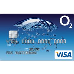 Barclaycard O2_Kartenabbildung_IMG_250x250