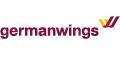 Barclaycard Germanwings Kreditkarten Classic