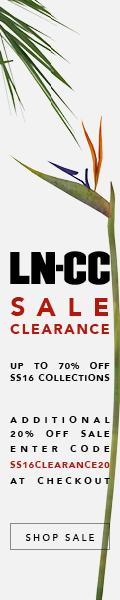 LN-CC (USA)