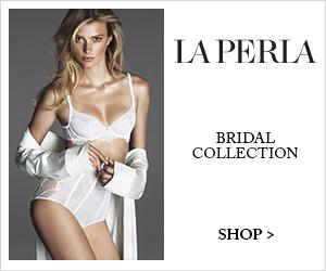 La Perla Bridal US 300x250
