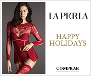 Perla Compra Online