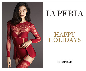 LaPerla SALE ES Jan 2014 300x250