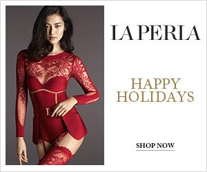 LaPerla 300x250
