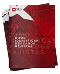 Informe mercados bajistas Pablo Gil para 2016