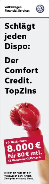 ComfortCredit_TopZins_160x600