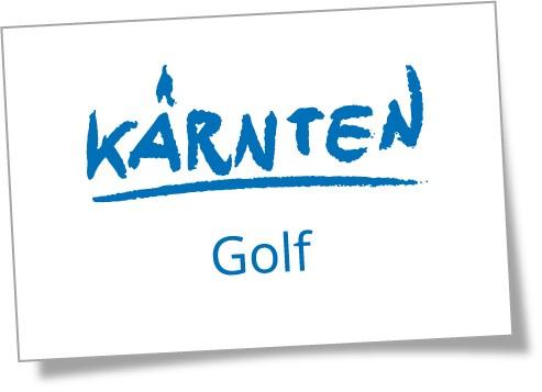 Kärnten Golf