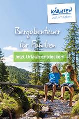 other_allgemein2