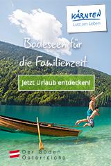 other_allgemein1