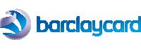 Jetzt über Barclaycard informieren