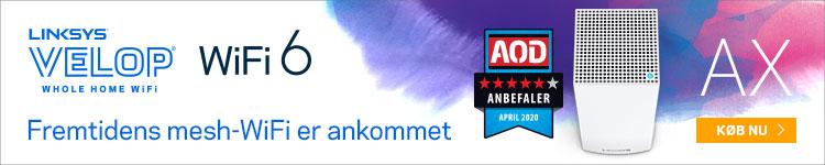 UPDATE-reklame-banner