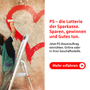 Sparkasse