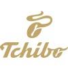 www.tchibo.de logo