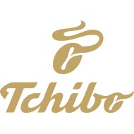 """cshow Kaffee Raritäten von Tchibo """"Mata de Caña Costa Rica"""" alles für die Küche alles Testprodukte alles zum essen und trinken"""