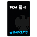 Barclaycard VISA Kreditkarte im Test