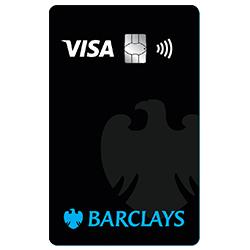 Barclaycard Visa im Ausland kostenfrei zahlen