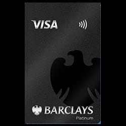 Barclaycard Double